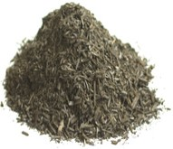 Envirocrete Raw treated woodchips